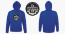 ltd-royal-blue-copy