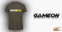 Gameon Army