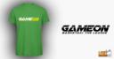 Gameon Green