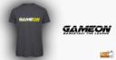 Gameon Grey