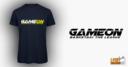 Gameon Navy