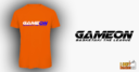 Gameon Orange