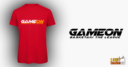 Gameon Red