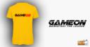 Gameon Yellow