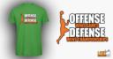 OffDef Green
