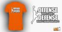 OffDef Orange