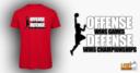OffDef Redbw