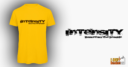 inten Yellow