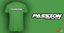 passion Green
