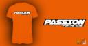 passion Orange