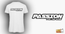 passion White