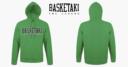 bask Green